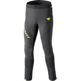 Dynafit M's Alpine Warm Pants Asphalt